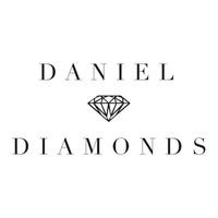 Daniel Diamonds