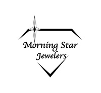 Morning Star Jewelers, Inc.