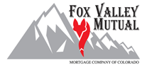 Fox Valley Mutual Mortgage Colorado