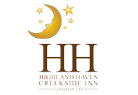 Highland Haven Creekside Inn