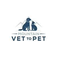 Mountain Vet to Pet