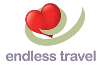 Endless Travel, LLC.