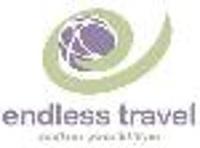 Endless Travel, LLC.