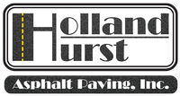 Holland Hurst Inc.
