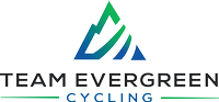 Team Evergreen Cycling