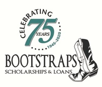 Bootstraps, Inc.