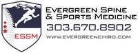 Evergreen Spine & Sports Medicine