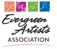Evergreen Artists Association