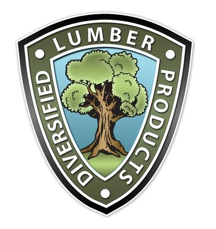 Diversified Lumber