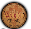 Woodcellar Bar and Grill