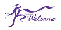 Neighborhood Welcome, LLC.