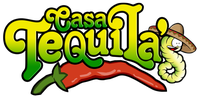 Casa Tequilas Mexican Restaurant