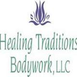 Healing Traditions Bodywork, LLC