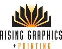 Rising Graphics + Printing