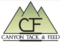 Canyon Tack and Feed