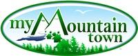 My Mountain Town