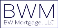 BW Mortgage, LLC/ Kate Higgins
