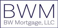 BW Mortgage, LLC/ Kate Higgins