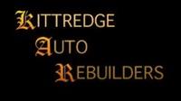 Kittredge Auto Rebuilders