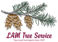 LAM Tree Service, Inc.