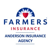Anderson Insurance Agency LLC