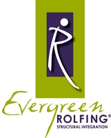 Evergreen Rolfing, LLC.