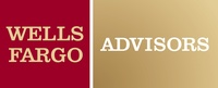 Zahler Hanzlik DeLucas Wealth Management Group of Wells Fargo Advisors