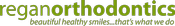 Evergreen Orthodontic Specialist