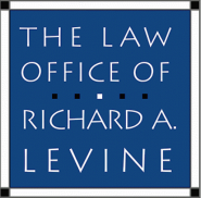 Law Office of Richard A. Levine