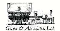Gerou & Associates, Ltd.