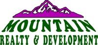 Mountain Realty & Development, Inc.