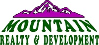 Mountain Realty & Development, Inc.