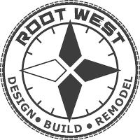 Root West, Inc.