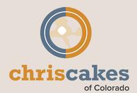 Chris Cakes of Colorado