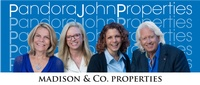 PandoraJohnProperties-Madison & Company
