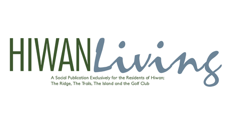Hiwan Living