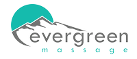 Evergreen Massage