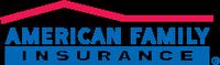 American Family Insurance/Brett Champine
