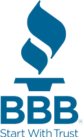 Better Business Bureau Great West + Pacific