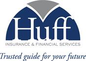 Huff Insurance and Financial Services