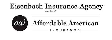 Eisenbach Insurance