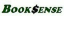 BookSense - ''Making Sense of Your Books''