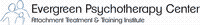 Evergreen Psychotherapy Center