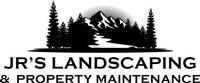 JR's Landscaping & Property Maintenance Inc.