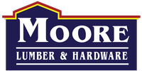 Moore Lumber and Ace Hardware