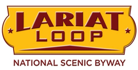 Lariat Loop National Scenic Byway