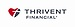 Thrivent Financial- Bob Hawsey, CCPS, RICP, FIC, CLTC