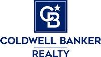 Tiffany W Lockwood/ Coldwell Banker Real Estate Broker