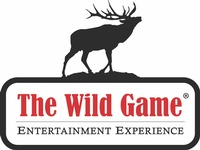 Wild Game, The