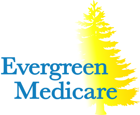 Evergreen Medicare